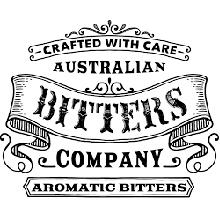 Produzido por Australian Bitters Company
