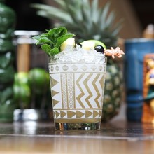 Mai Tai cocktail – recipes and origins image