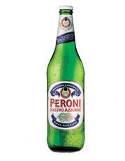 Peroni Lager image