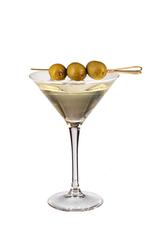 Gin & IT (Rosolio recipe) image