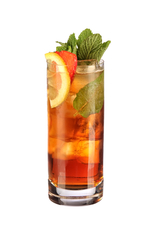 Difford's Fruit Cup No.5 (Rye based) image