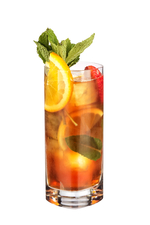 Difford's Fruit Cup No.11 (Old Tom gin based) image