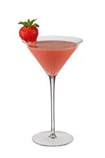 Wimbledon Martini image