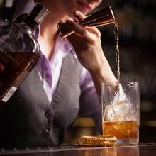 National Bourbon Day image