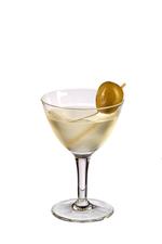 Rum & IT image