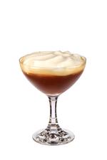 Coffee Coolatta image