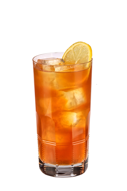 Spiked Arnold Palmer image