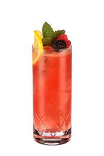 Nobile Cocktail