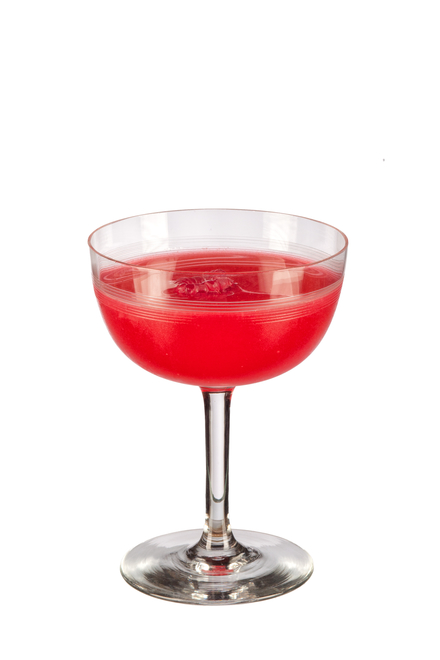 Red Earl (Salvatore's recipe) image