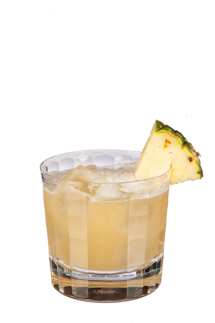Pineapple Sour image