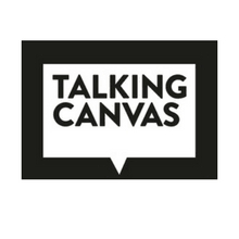 Talking Canvas