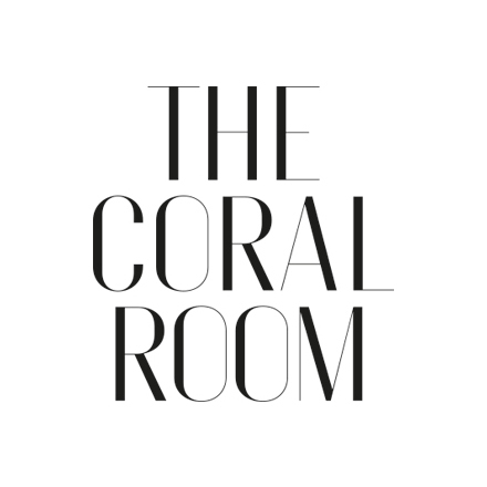 The Coral Room Recruitment Open Day image