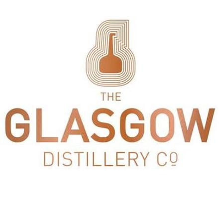 Παράγεται από: Glasgow Distillery Company Ltd
