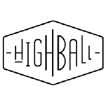 UK distribution by Highball Brands