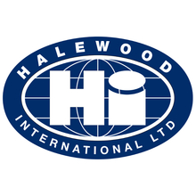 UK distribution by Halewood International Ltd