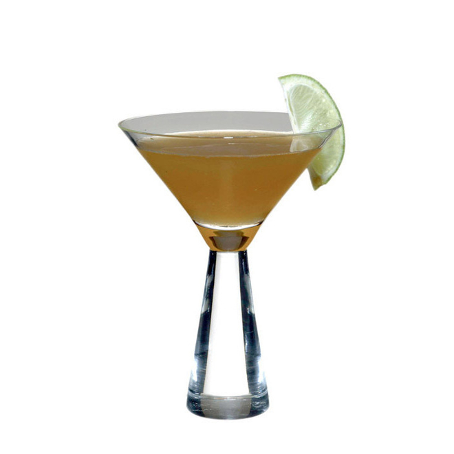 Aged Honey Daiquiri