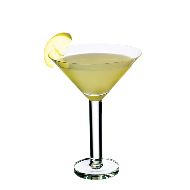 Apple Daiquiri image