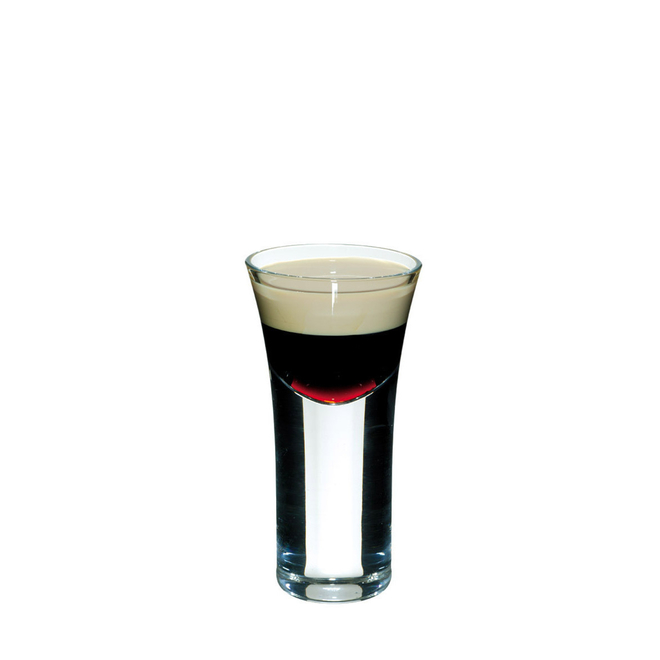 Baby Guinness image