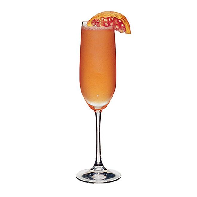 Επόμενο cocktail