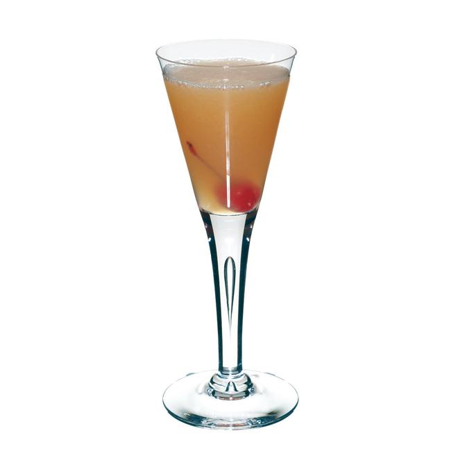 Cherry Blossom Cocktail Recipe