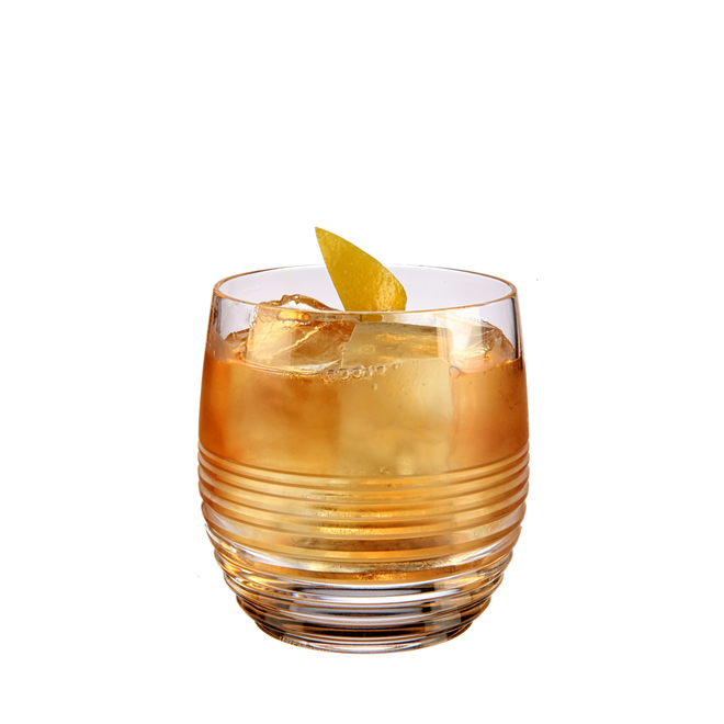 Προηγούμενο cocktail image