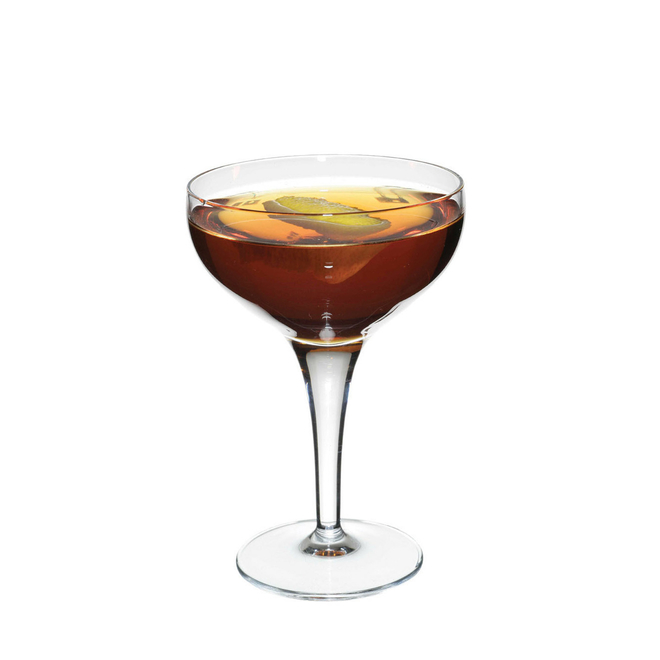 Previous Cocktail