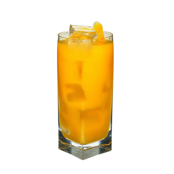 Previous Cocktail image