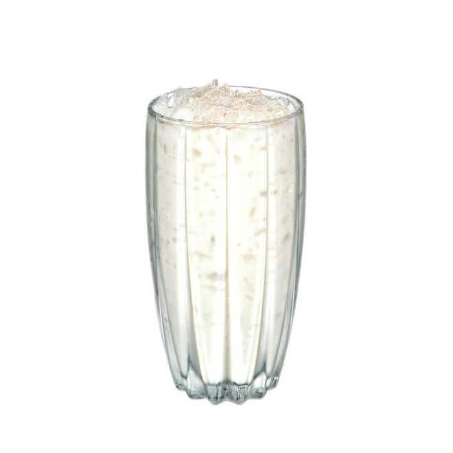 Milk Punch image