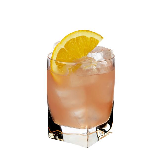 Next Cocktail
