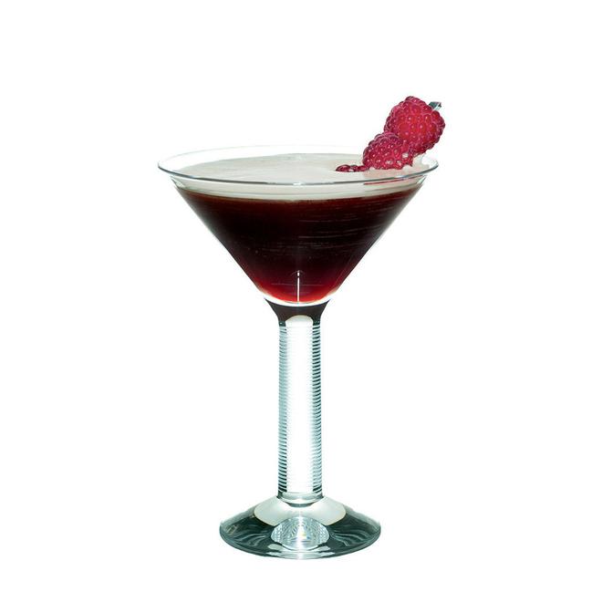 Previous Cocktail