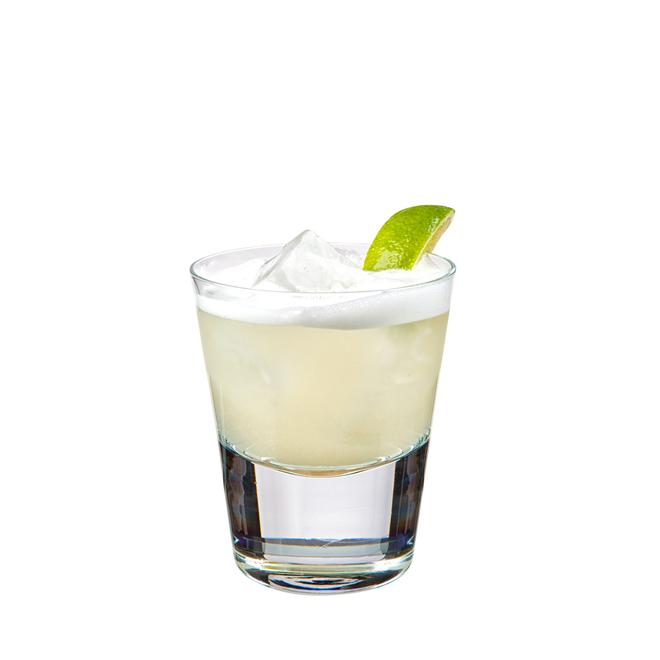 Επόμενο cocktail image
