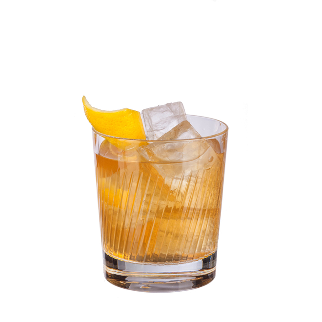 Προηγούμενο cocktail