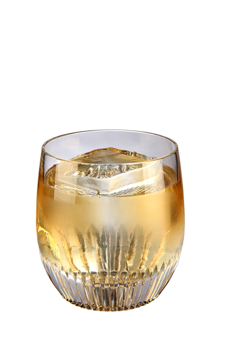 Whisky Mac image