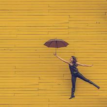 Umbrella Day image