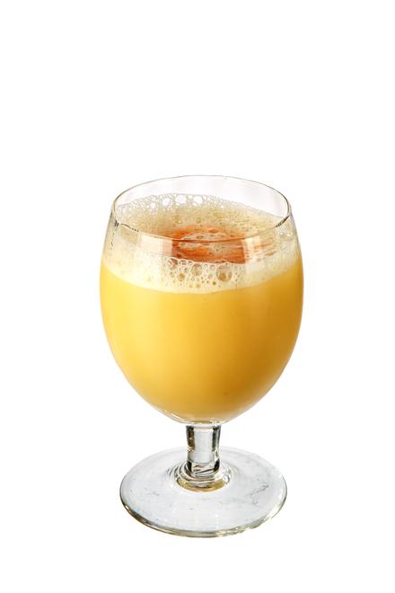 Egg Sour image