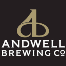 Produced by Andwell Brewing