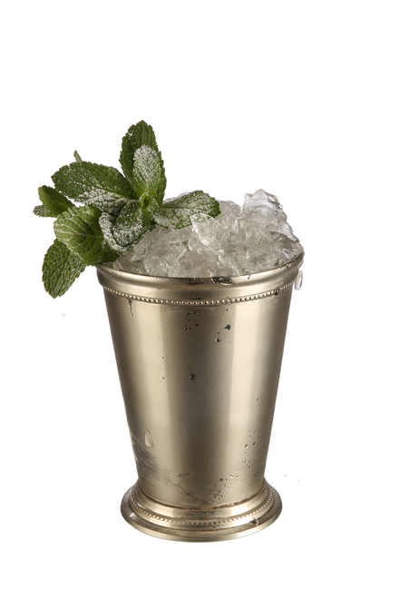 Prescription Julep image