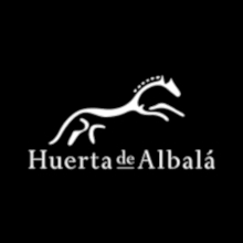 Produced by Huerta de Albalá