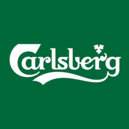 Παράγεται από: Carlsberg UK Ltd