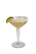 Cadillac Margarita (AKA Grand Margarita)