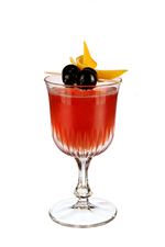 Le Very French 75 image