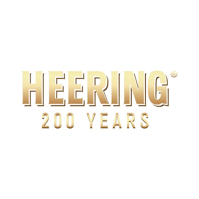 Peter F Heering A/S image
