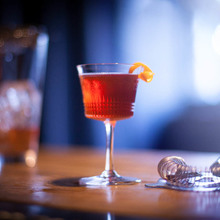 Cognac cocktails - 30 best image