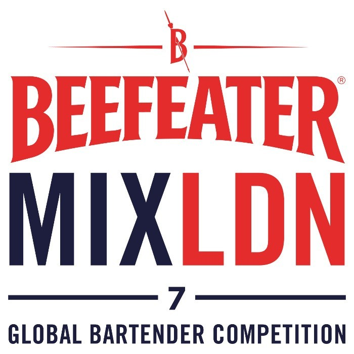 Beefeater MIXLDN image
