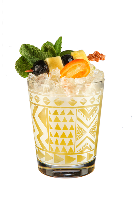 Mai Dutch Tai image