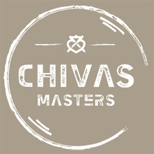 Chivas Masters cocktail competition image