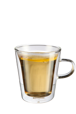 Whisky Mac Toddy image