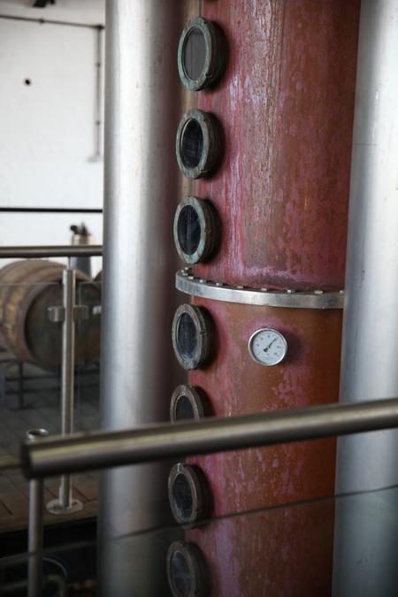 Chase Distillery Ltd image 2