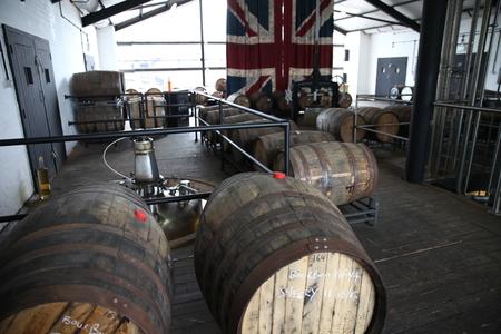 Chase Distillery Ltd image 3