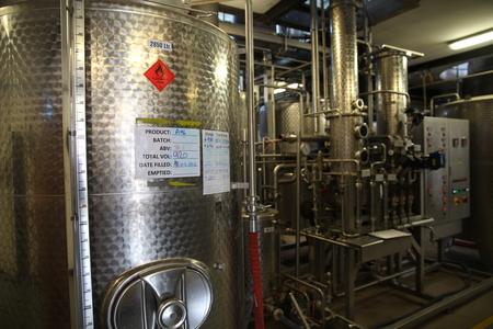 Chase Distillery Ltd image 16